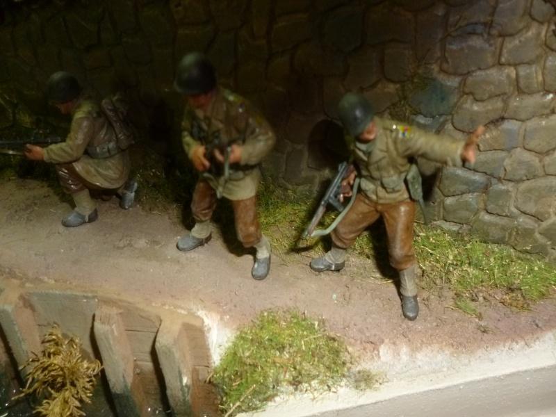 ARGENTAN AOUT 1944 P1000413