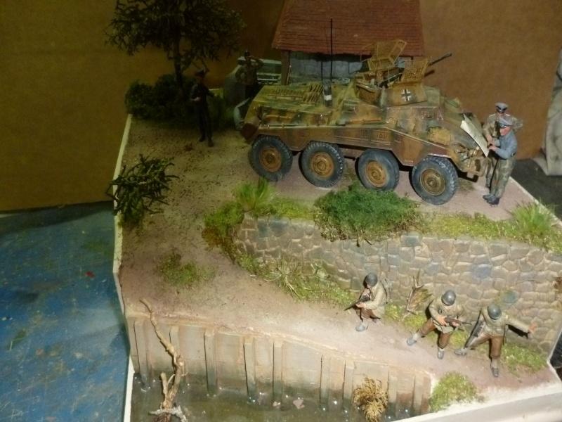 ARGENTAN AOUT 1944 P1000414