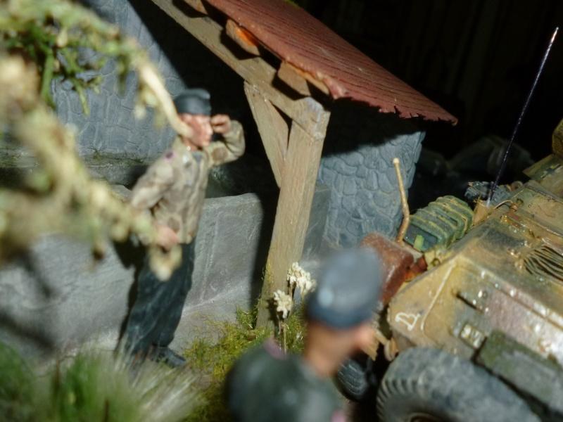 ARGENTAN AOUT 1944 P1000415