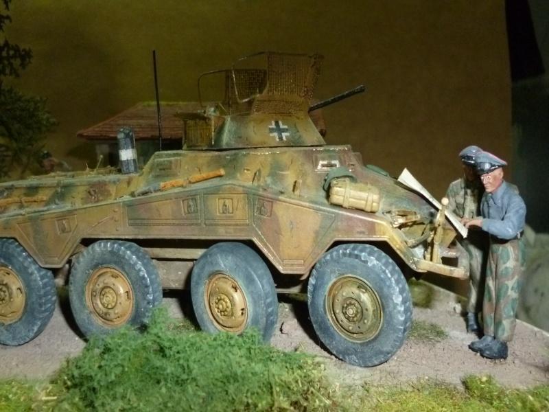 ARGENTAN AOUT 1944 P1000417