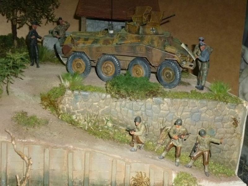 ARGENTAN AOUT 1944 P1000419