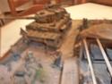 atelier de campagne normandie 1944 P1000216