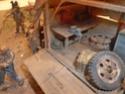 atelier de campagne normandie 1944 P1000217