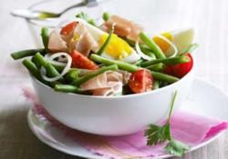 Salade campagnarde Salade10