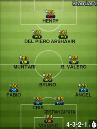 Compositions Compo_24