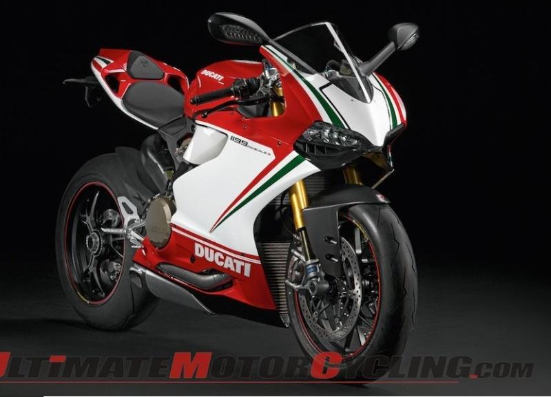 Nouvelle Ducati  1999 Panigale  2012-d11