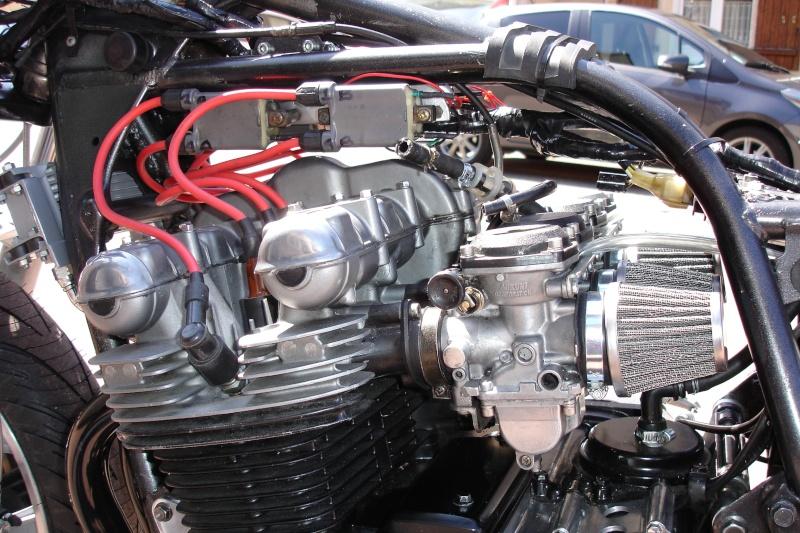 "GPZ 750 ""Endurance Classic"" Dsc04111"