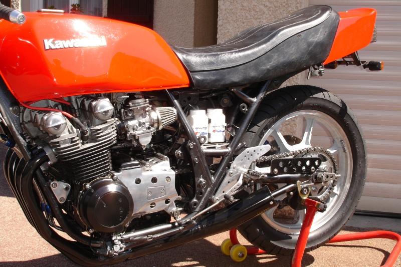 "GPZ 750 ""Endurance Classic"" Dsc04113"