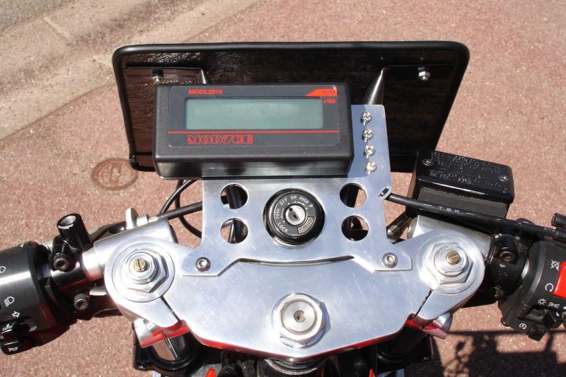"GPZ 750 ""Endurance Classic"" Dsc04114"