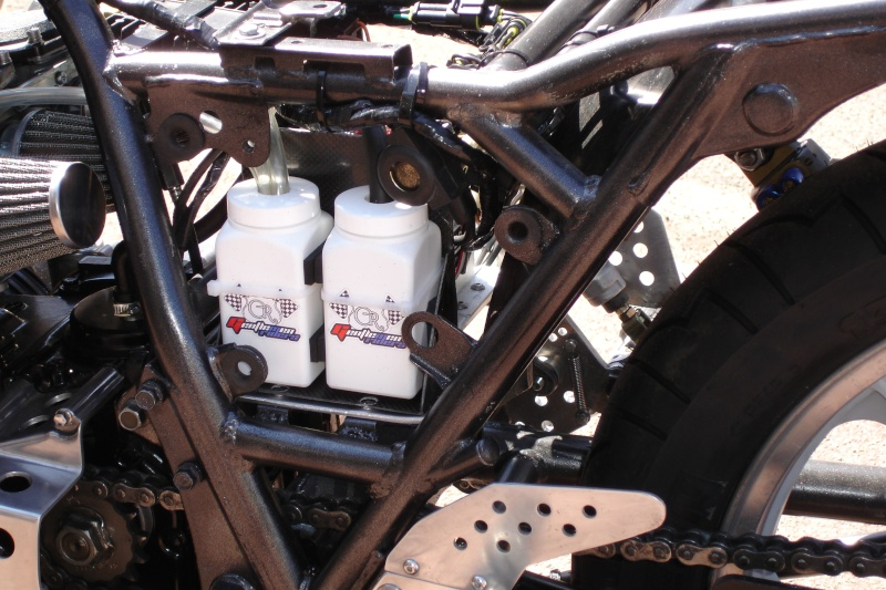 "GPZ 750 ""Endurance Classic"" Dsc04210"