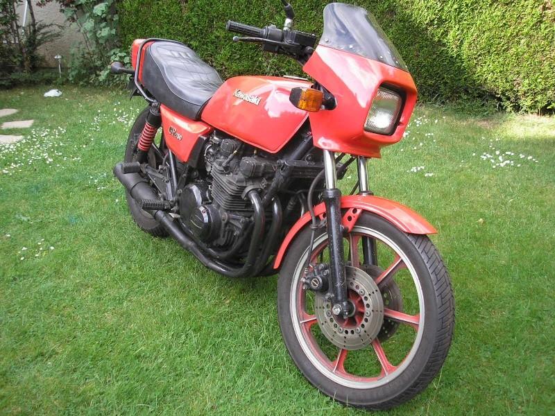 "GPZ 750 ""Endurance Classic"" P5080010"