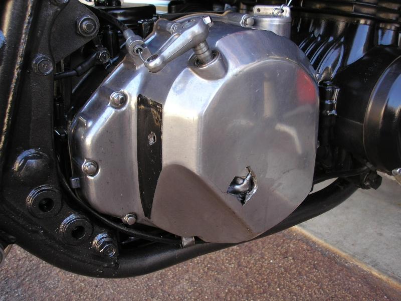 "GPZ 750 ""Endurance Classic"" P5280012"