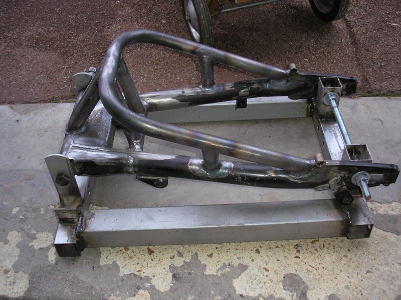"GPZ 750 ""Endurance Classic"" Pc150011"