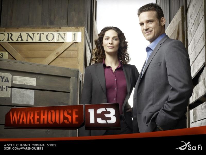 Warehouse 13 Large_10