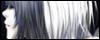 Hikari Sekai Akane_12
