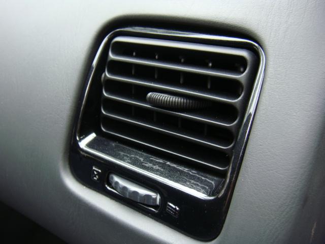 Corolla Si - Page 3 Dsc02812