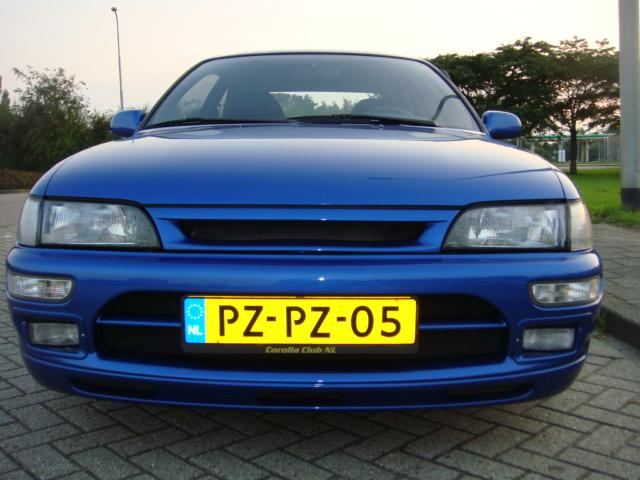 Corolla Si - Page 3 Dsc02910