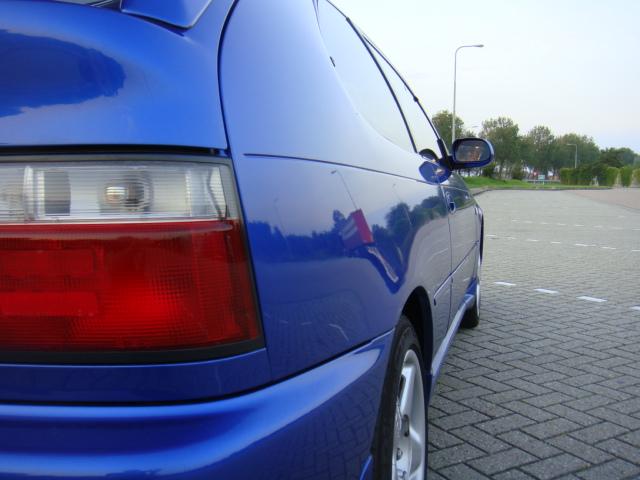 Corolla Si - Page 3 Dsc02913