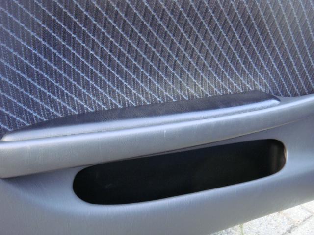 Corolla Si - Page 3 Dsc02917