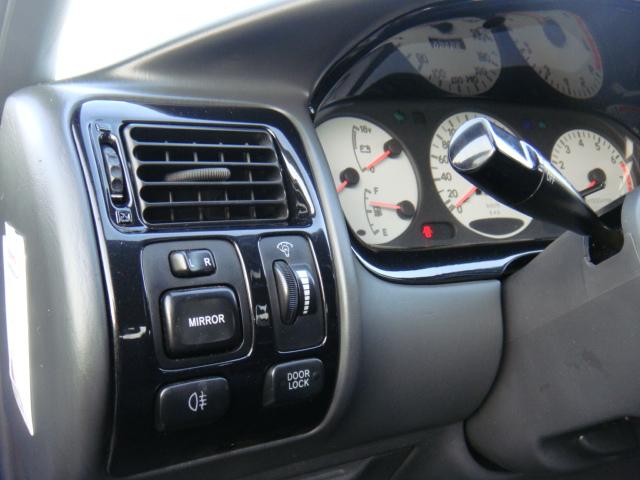 Corolla Si - Page 3 Dsc02921