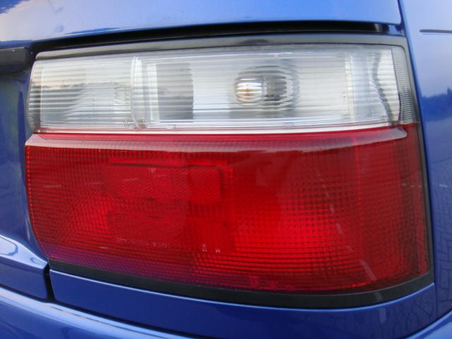 Corolla Si - Page 3 Dsc02923