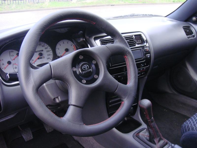 Corolla Si - Page 3 Dsc07111