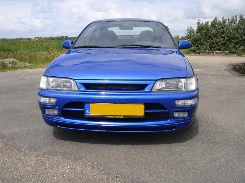 Corolla Si - Page 2 Xzdsc017