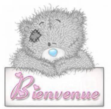 Hello ! - Page 2 Bienve15