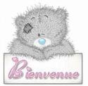 Hello tout le monde Bienve13