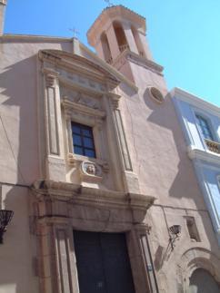 Iglesia del Hospitalico Hospit10