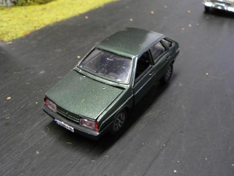 18 - Lada    P1180920