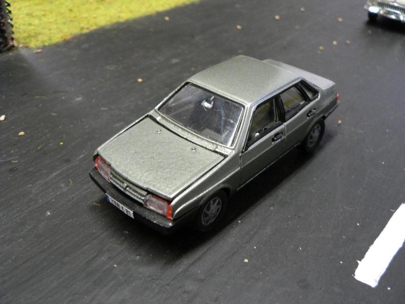 18 - Lada    P1180921