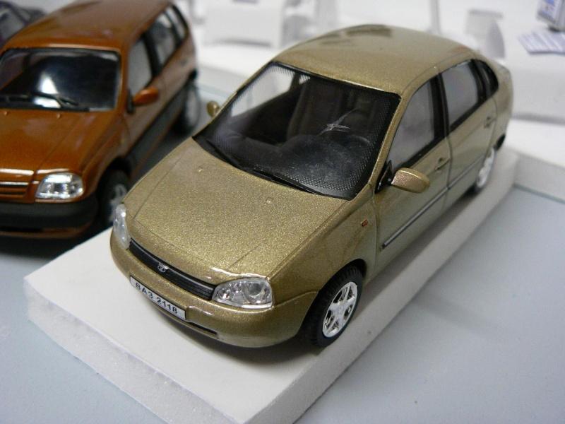 18 - Lada    P1180922
