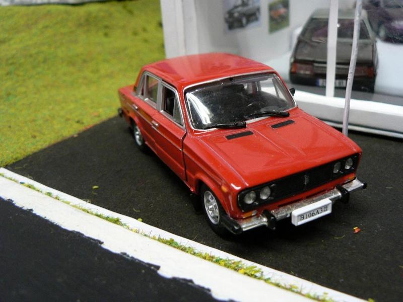 18 - Lada    P1180923