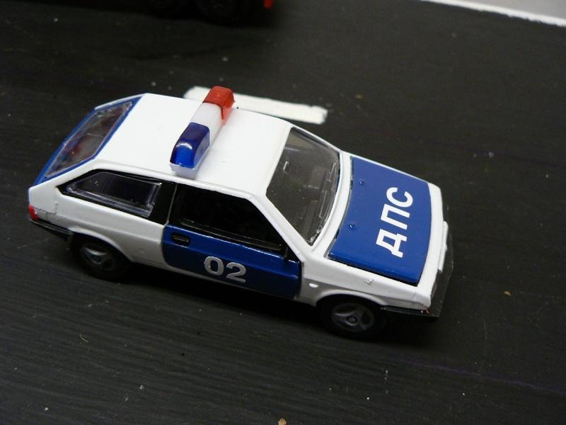 18 - Lada    P1190014