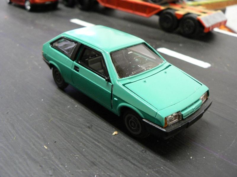 18 - Lada    P1190015
