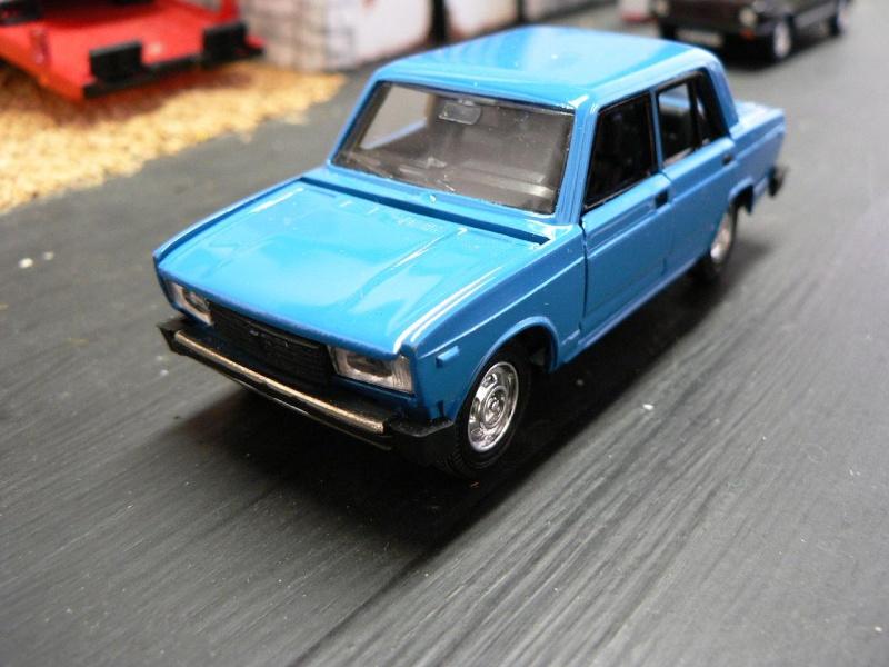 18 - Lada    P1190016