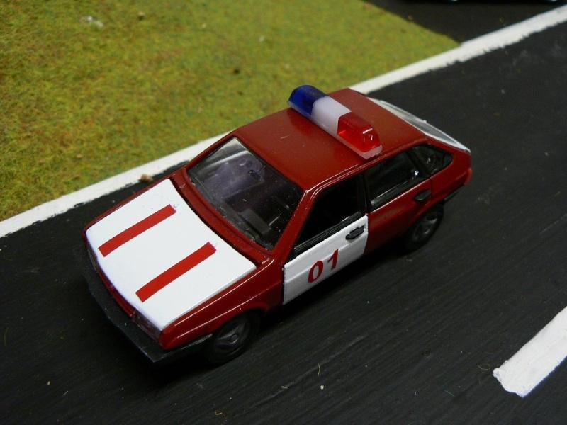 18 - Lada    P1190121