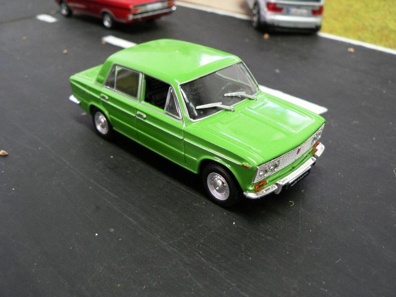18 - Lada    P1190122