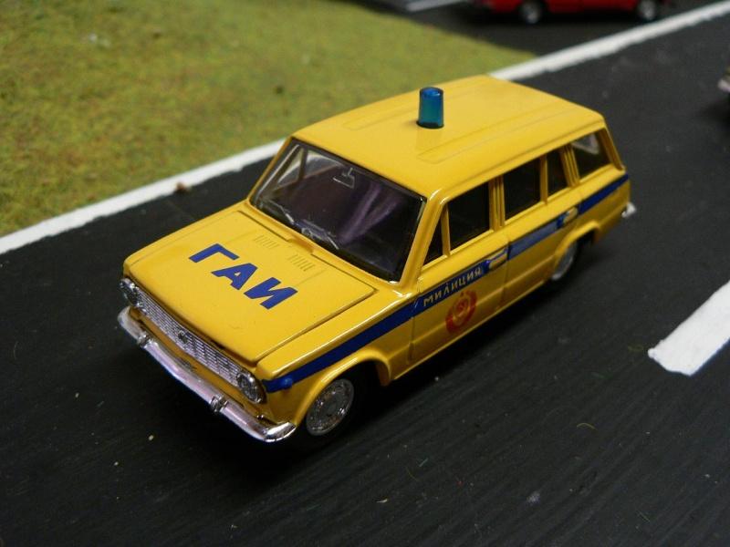 18 - Lada    P1190123