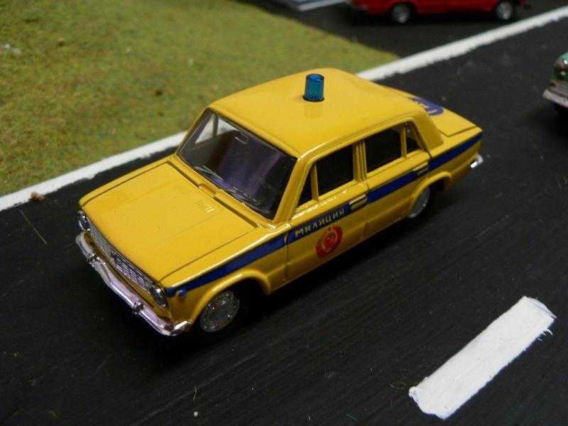 18 - Lada    P1190124