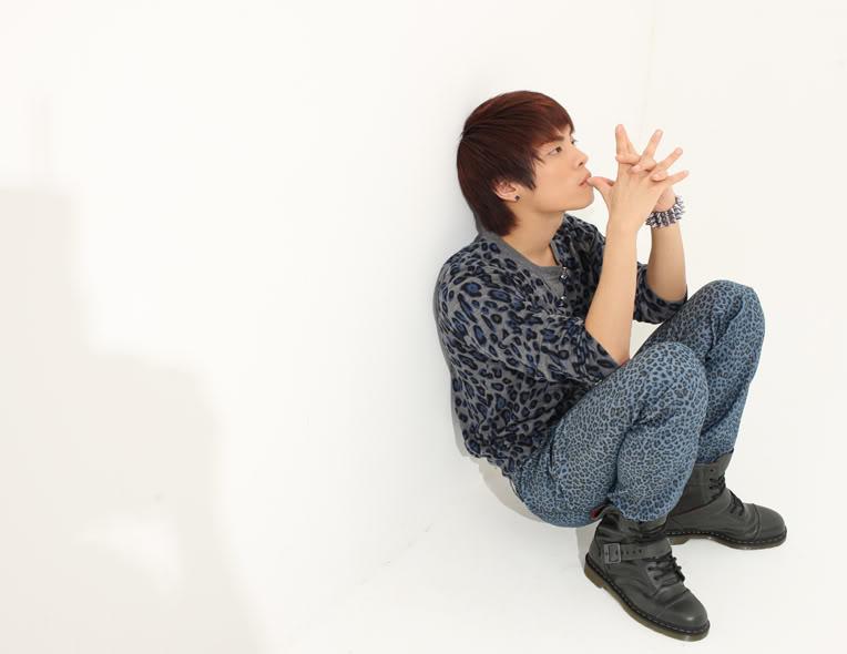 Epouse, adopte ou tue ? Jonghy10