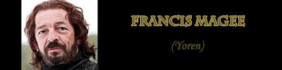 """Meilleur""""Vieux de la vieille, on me la fait pas"""" Franci10"""