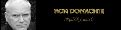 """Meilleur""""Vieux de la vieille, on me la fait pas"""" Ron_do11"""