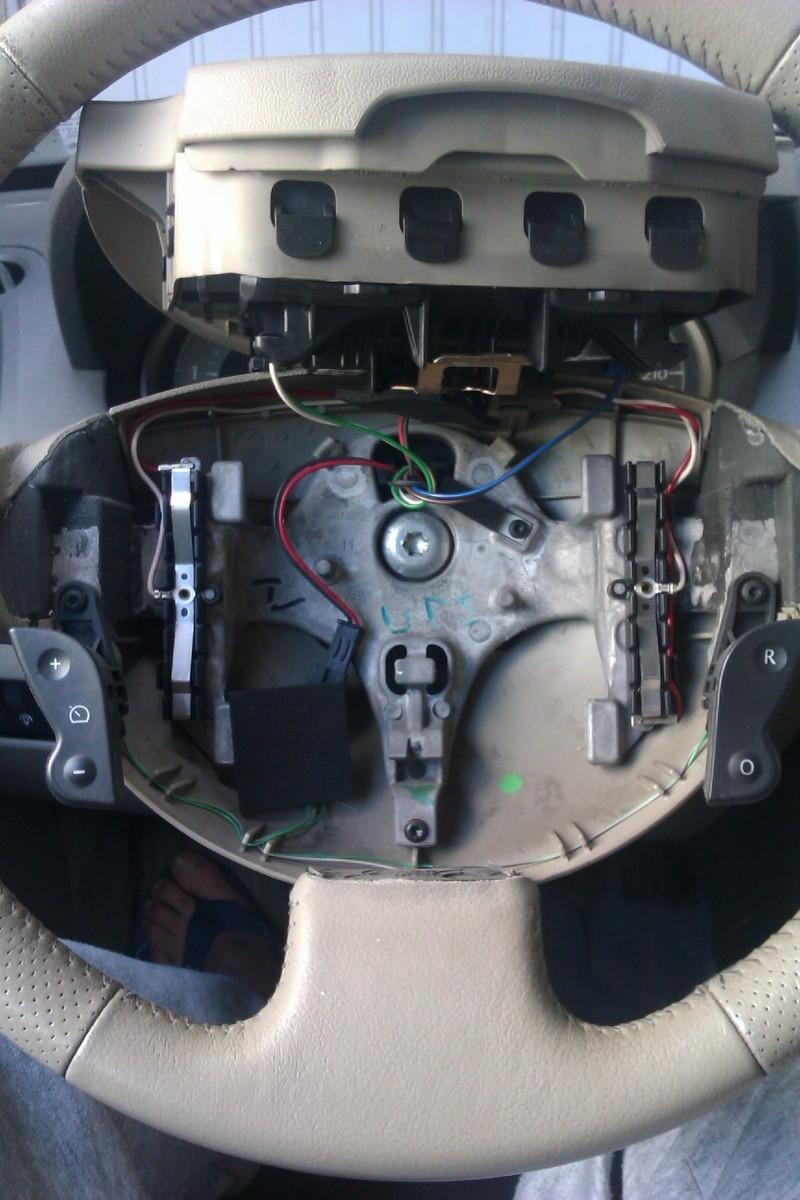 Montage du régulateur/limiteur de vitesse d'origine. - Page 25 Imag0213