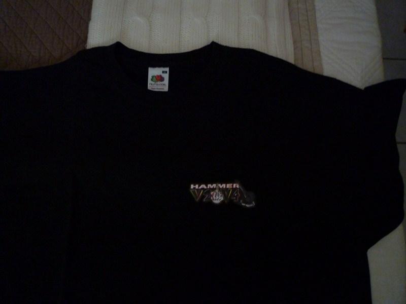 Lancement des premiers tee-shirts !!! - Page 2 P1020715