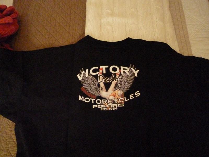 Lancement des premiers tee-shirts !!! - Page 2 P1020716