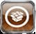 Cydia - Dicas, Tweaks, Sources