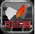 Dicas e Truques - iPhone/iPod/iPad