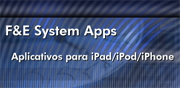 iphone com problemas Ifee_s10